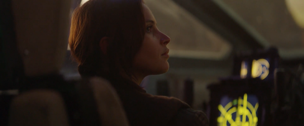 rogue-one-star-wars-trailer-screencaps-20