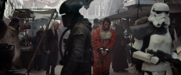 rogue-one-star-wars-trailer-screencaps-22