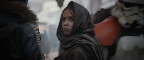 rogue-one-star-wars-trailer-screencaps-23