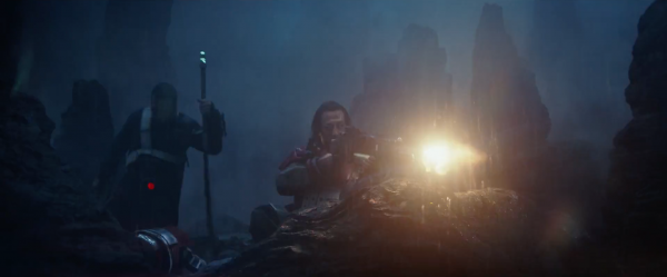 rogue-one-star-wars-trailer-screencaps-26