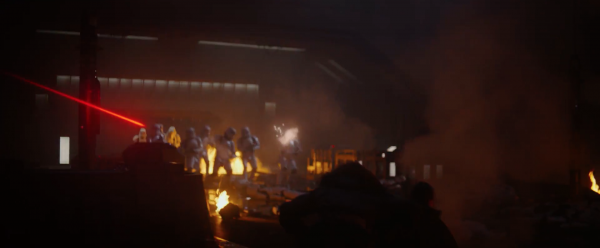 rogue-one-star-wars-trailer-screencaps-27