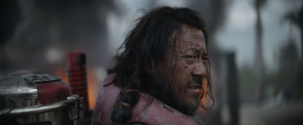 rogue-one-star-wars-trailer-screencaps-28