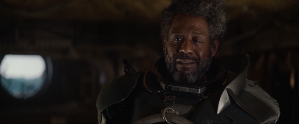 rogue-one-star-wars-trailer-screencaps-3