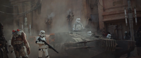 rogue-one-star-wars-trailer-screencaps-30