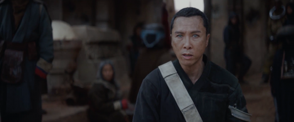 rogue-one-star-wars-trailer-screencaps-31