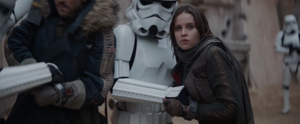 rogue-one-star-wars-trailer-screencaps-33
