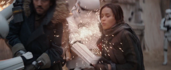 rogue-one-star-wars-trailer-screencaps-34