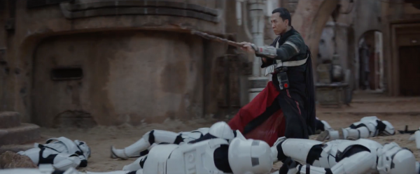 rogue-one-star-wars-trailer-screencaps-35