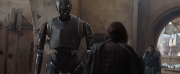 rogue-one-star-wars-trailer-screencaps-36