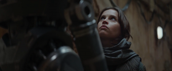 rogue-one-star-wars-trailer-screencaps-37