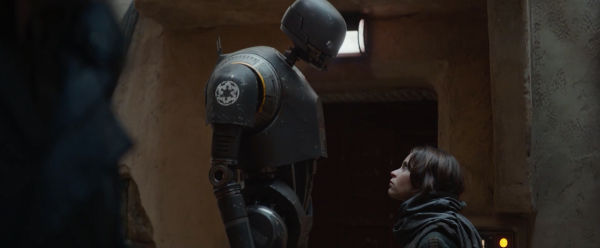 rogue-one-star-wars-trailer-screencaps-38