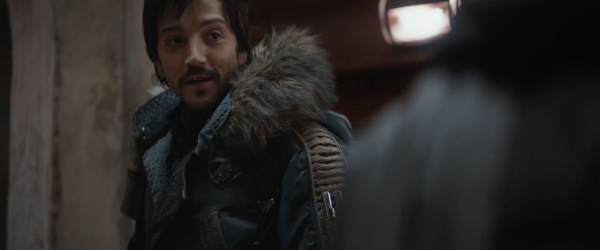 rogue-one-star-wars-trailer-screencaps-39