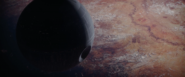 rogue-one-star-wars-trailer-screencaps-40