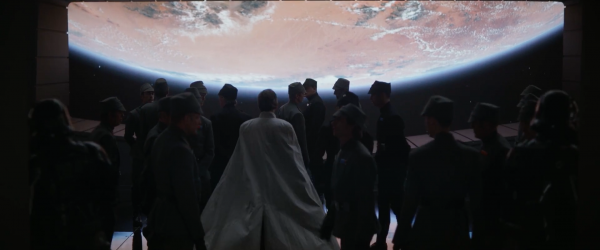 rogue-one-star-wars-trailer-screencaps-42