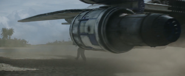 rogue-one-star-wars-trailer-screencaps-44
