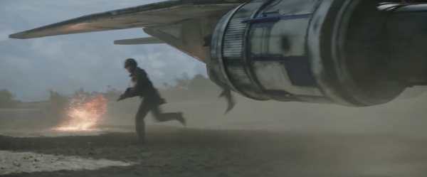 rogue-one-star-wars-trailer-screencaps-45