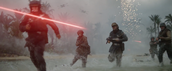 rogue-one-star-wars-trailer-screencaps-46