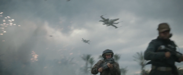 rogue-one-star-wars-trailer-screencaps-47