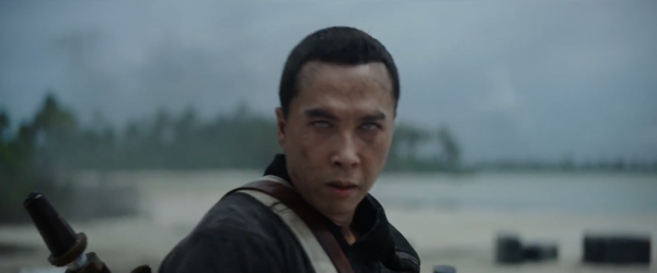 rogue-one-star-wars-trailer-screencaps-49
