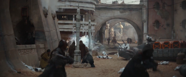 rogue-one-star-wars-trailer-screencaps-51