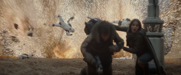 rogue-one-star-wars-trailer-screencaps-52
