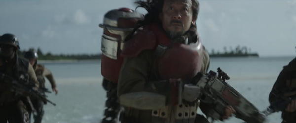 rogue-one-star-wars-trailer-screencaps-55