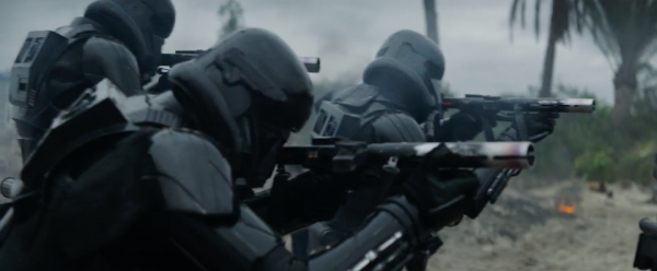 rogue-one-star-wars-trailer-screencaps-56