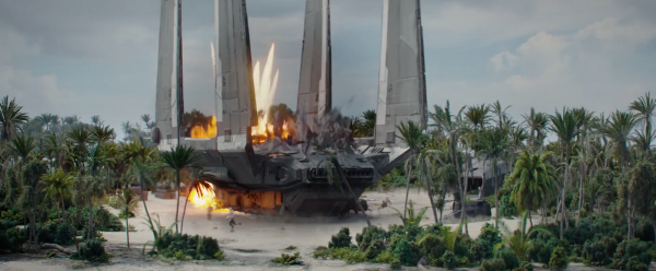 rogue-one-star-wars-trailer-screencaps-57