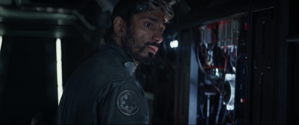 rogue-one-star-wars-trailer-screencaps-59