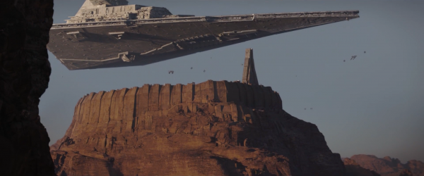 rogue-one-star-wars-trailer-screencaps-6