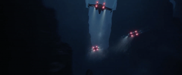 rogue-one-star-wars-trailer-screencaps-61