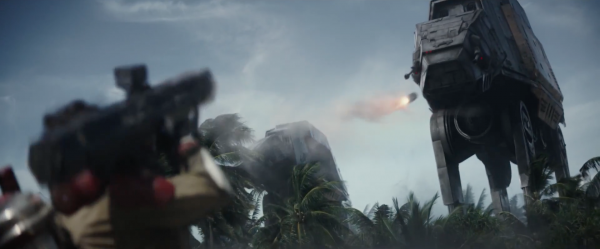 rogue-one-star-wars-trailer-screencaps-65