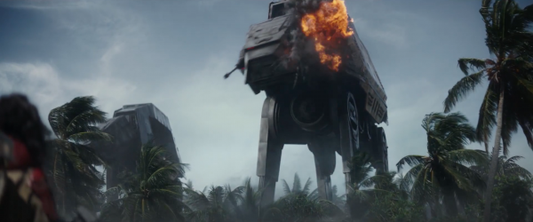 rogue-one-star-wars-trailer-screencaps-66
