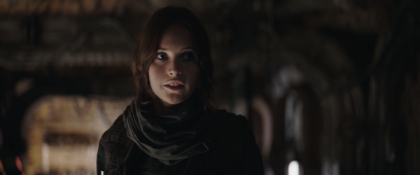 rogue-one-star-wars-trailer-screencaps-67