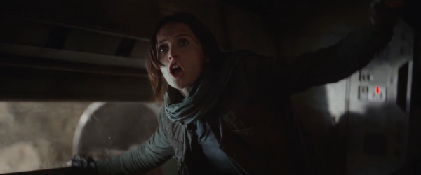 rogue-one-star-wars-trailer-screencaps-69
