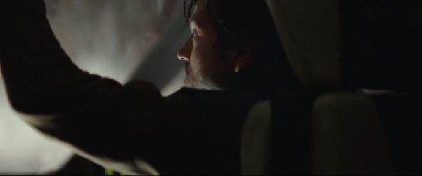 rogue-one-star-wars-trailer-screencaps-70