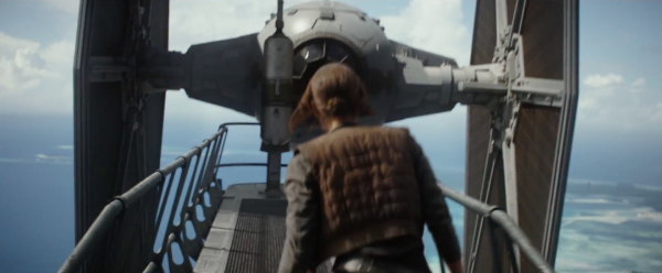 rogue-one-star-wars-trailer-screencaps-76