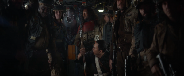rogue-one-star-wars-trailer-screencaps-77
