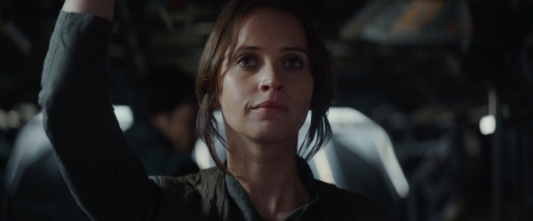 rogue-one-star-wars-trailer-screencaps-78