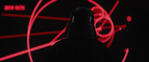 rogue-one-star-wars-trailer-screencaps-79