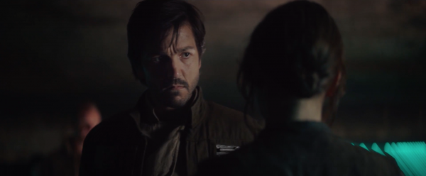 rogue-one-star-wars-trailer-screencaps-9