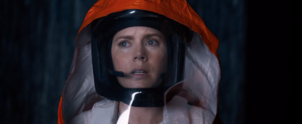 sci-fi-movies-coming-out-2016-arrival