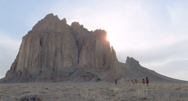 voyage-of-time-trailer-malick-images-19