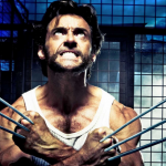Title: Wolverine III Finishes Filming, Will Third Time Be a Charm?