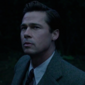 allied-movie-trailer-image-brad-pitt-marion-cotillard-official
