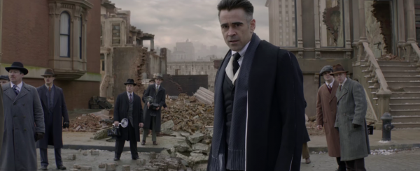 fantastic-beasts-and-where-to-find-them-trailer-movie-images-screencaps11