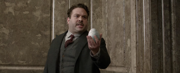 fantastic-beasts-and-where-to-find-them-trailer-movie-images-screencaps15