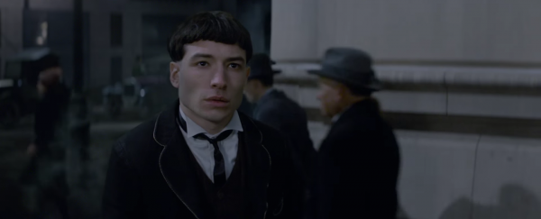 fantastic-beasts-and-where-to-find-them-trailer-movie-images-screencaps27