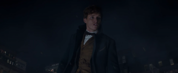 fantastic-beasts-and-where-to-find-them-trailer-movie-images-screencaps3