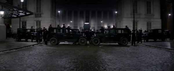 fantastic-beasts-and-where-to-find-them-trailer-movie-images-screencaps38